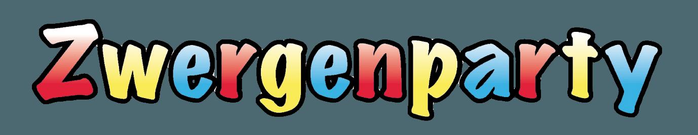 Zwergenparty - Clown und Zauberer online buchen